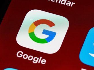 Estrategias para Google Ads