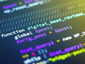 los mejores lenguajes de programación de 2021